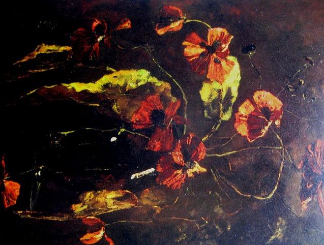 floris_verster_1888_poppies