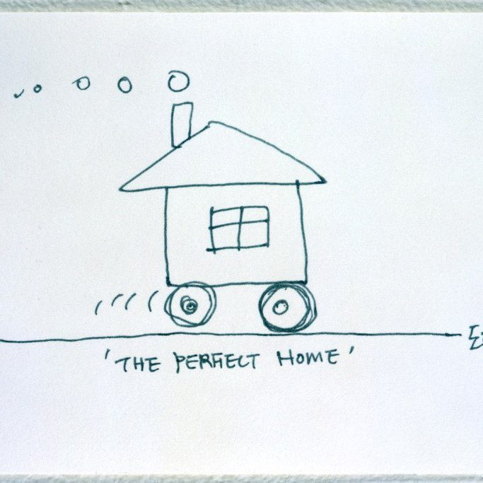 do-ho-suh-perfect-home-2002